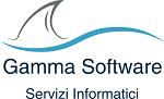 Gamma Software