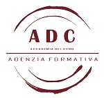 ADC def