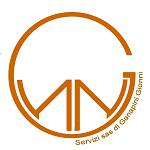 Logo Gionni 1