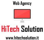 Logo Hitech (2)